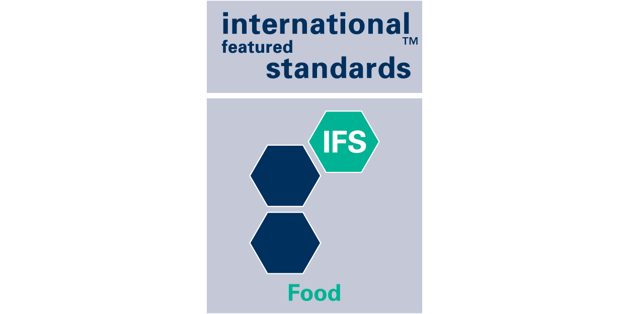 the innovation at international foods Teagasc is the leading organisation in the fields of agriculture and food research in ireland, undertaking innovative research in: animal and grassland research and innovation crops, environment and land use.