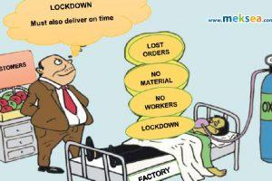 lockdown-06-06